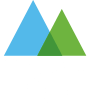 Corin Forest